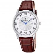 Reloj Hombre F6813/5 Marrón Festina