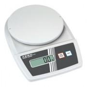 KERN & Sohn Kern Balance compacte, type EMB 2200 g