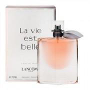 Lancôme La Vie Est Belle eau de parfum 50 ml Tester donna