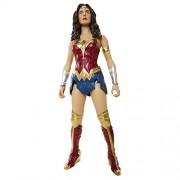 LEGO Batman Vs Superman Big Figs 19 Wonder Woman Action Figure
