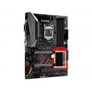 Материнская плата ASRock Z390 Phantom Gaming SLI