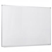 両面脚付きホワイトボード 月予定/無地 W1200×H900mm 白板 ホワイトボード 脚付 両面 月予定 イレーザー付き オフィス家具