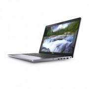 Laptop Dell Latitude 5510 intel Core i7-10610U 16GB DDR4 512GB SSD Intel UHD Graphics 620 Windows 10 Pro 64 Bit