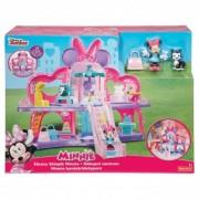 Fisher Price Minnie Mouse la Mall set joaca CJG82