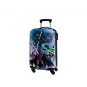 Troler ABS Star Wars 55 cm