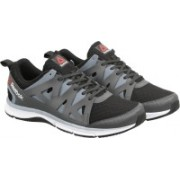 REEBOK RUN SUPREME 3.0 MT Running Shoes For Men(Black)
