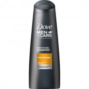 Dove Men Thickening Shampoo 250 ml