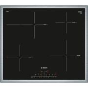 Bosch ploča za kuhanje PIF645FB1E