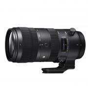 Sigma Sports Objetiva 70-200mm F2.8 DG OS HSM para Nikon