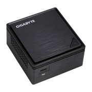 Mini PC Gigabyte GB-BPCE-3455 Intel Celeron Apollo Lake J3455 noHDD noRAM