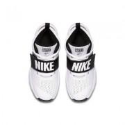 Nike Баскетбольные кроссовки для дошкольников Nike Team Hustle D 8