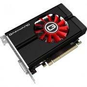 Видео карта Gainward GeForce GTX 1050 Ti 4GB