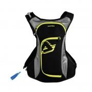 Acerbis Acqua Drink Bag - Size: 0-5l