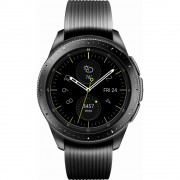 Samsung Galaxy Watch 42mm Bluetooth Midnight Black