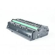 Ricoh Toner Cartridge SP 311HE