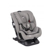 Scaun auto Every Stage FX Gray Flannel 0-36 kg Joie