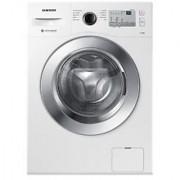 Samsung WW65M226L0A 6.5 kg Full-Automatic Front Load Washing Machine