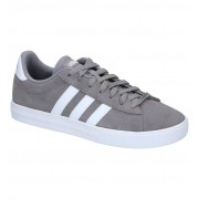 adidas Daily 2.0 Grijze Sneakers