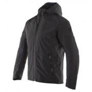 Dainese Saint Germain Gore-tex Jacket - Zwart - Zwart - Size: 56