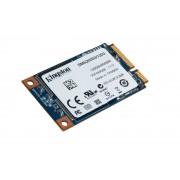 SSD KINGSTON 120Gb placa micro SATA 6Gb/s mS200-SMS200S3/120