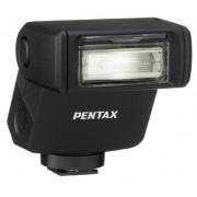 Blitz Pentax AF 201 FG