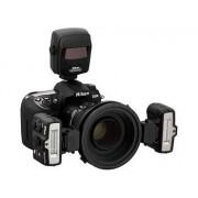 Nikon COMMANDER FLASH R1C1 CON SU-800