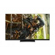 Panasonic TX-65GZT1506 65 inch OLED TV