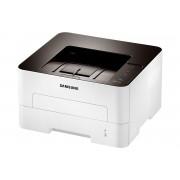 Xpress SL-M2625 Обновен принтер