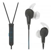 Bose #174; QuietComfort® 20i MK2 Noise Cancelling Earphones for Apple Black