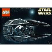 LEGO Star Wars Ultimate Collector Series TIE Interceptor (7181)