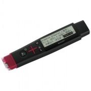 シャープ ペン型スキャナー辞書「ナゾル」 英和モデル