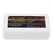 Mi.Light Contrôleur RF/ WIFI pour ruban LED CCT 12/24V - Contrôle SMART WIFI / GOOGLE HOME / ALEXA