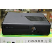 Xbox 360 250GB RGH/JTAG