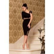 Dadiana Dress