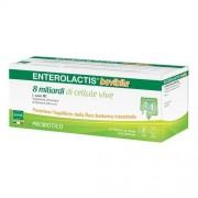 Sofar Spa Enterolactis 12 Flaconcini 10ml