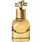 Bottega Veneta Knot Eau de Parfum (EdP) 30 ml