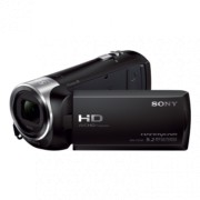 SONY Handycam kamkorder HDR-CX240E
