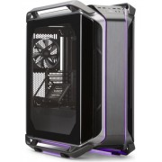 CARCASA COOLER MASTER. Full-Tower E-ATX - MCC-C700M-MG5N-S00