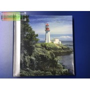 "Fotóalbum 10 x 15cm 200 kép "" Óceán "" memo"