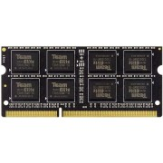 Memorie Laptop Team Group TED38G1333C9-S01, DDR3, 1x8GB, 1333 MHz