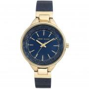 Reloj Ann Klein Modelo: AK1408NVNV