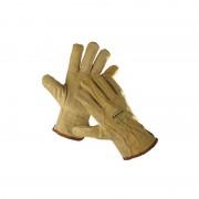 Cerva PIGEON rukavice