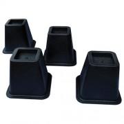 Cubes rehausseurs de meubles