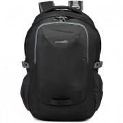 Pacsafe Venturesafe 25 G3 Sac à dos RFID 49 cm compartiment Laptop