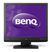 "BenQ Acer Bl912 Monitor Pc 19"" 250 Cd/m² Colore Nero"