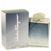Subtil For Men By Salvatore Ferragamo Eau De Toilette Spray 1.7 Oz