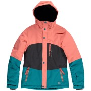 O'Neill Wintersportjas »Coral«