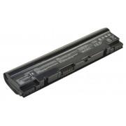 Asus Batterie ordinateur portable A31-1025 pour (entre autres) Asus EEE PC1225 Series - 5200mAh