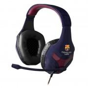 mars-gaming Tacens Mars Gaming MHBC FC Barcelona Lassa Headset Gaming