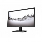 Monitor AOC LCD Full HD E2475PWJ 23.6inch Black